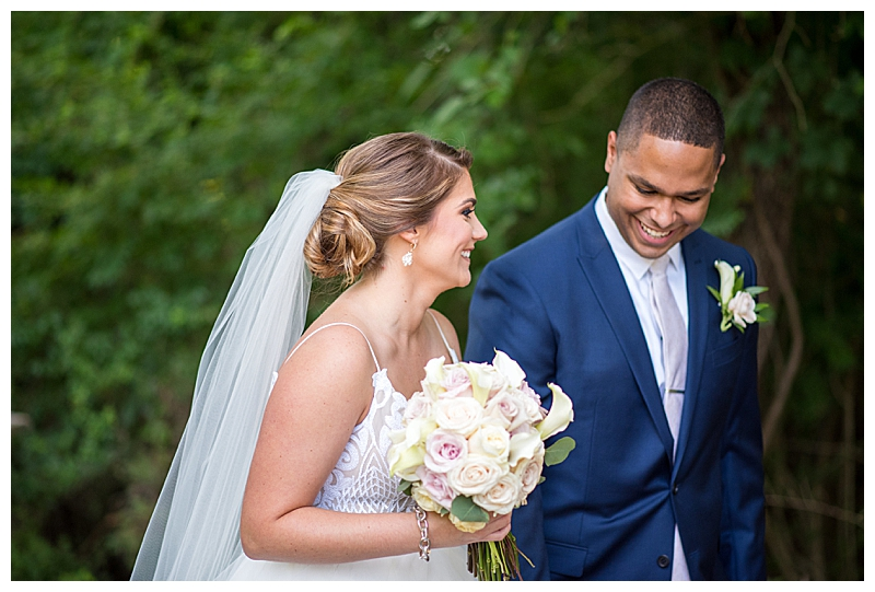 J.Nicole Wedding Photography Chesapeake Bay