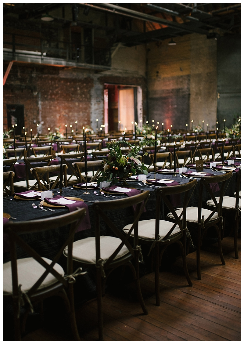 jam-handy-wedding-venue-detroit