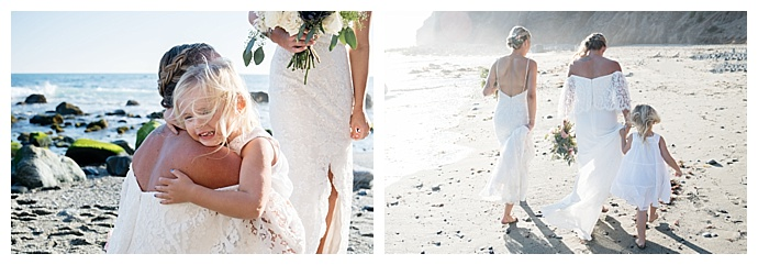 kevin-voegtlin-photography-beach-wedding-portraits