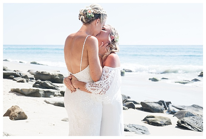 kevin-voegtlin-photography-boho-beach-wedding