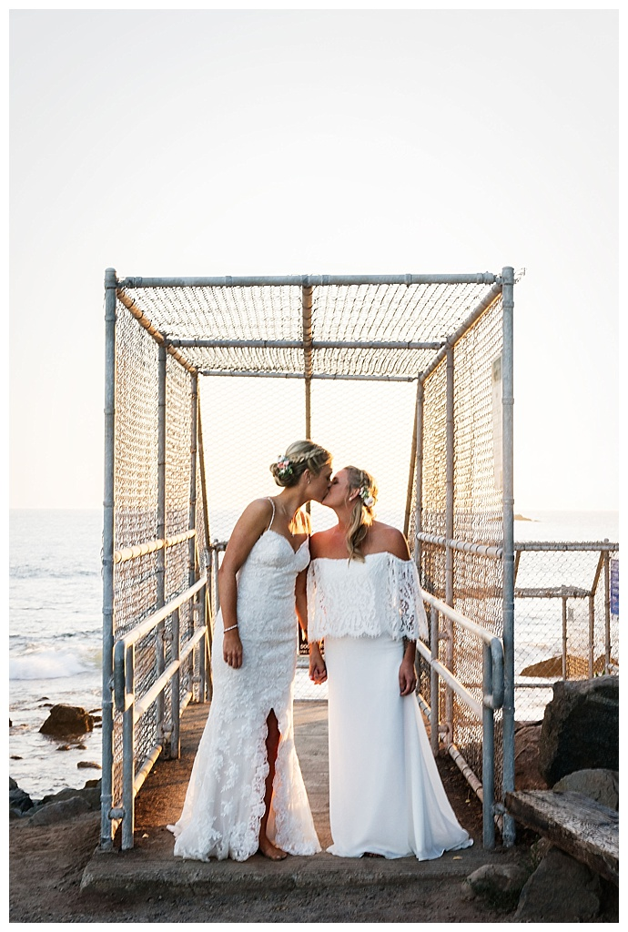 kevin-voegtlin-photography-dana-point-beach-lgbt-wedding