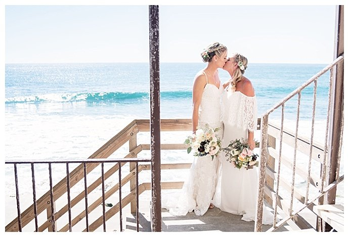 kevin-voegtlin-photography-lesbian-wedding
