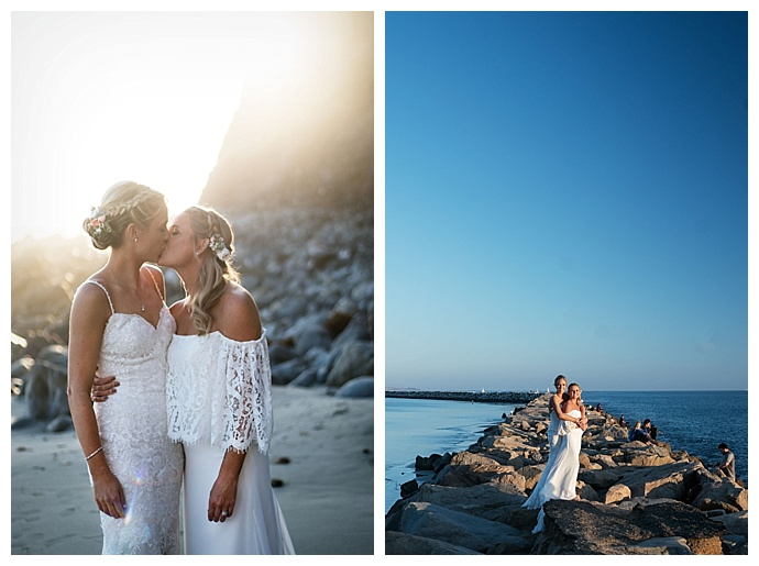 kevin-voegtlin-photography-lgbt-beach-wedding