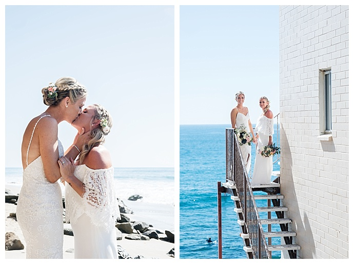kevin-voegtlin-photography-so-cal-beach-wedding