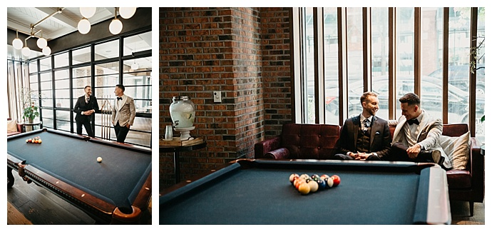 kimpton-journeyman-hotel-milwaukee-wisconsin-maria-campbell-photography