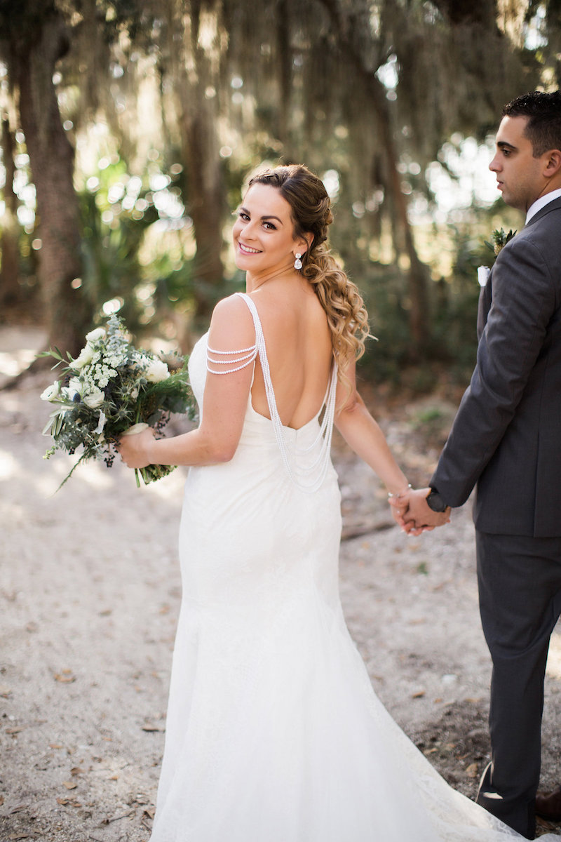lace-wedding-gown-with-pearl-draping-brooke-images