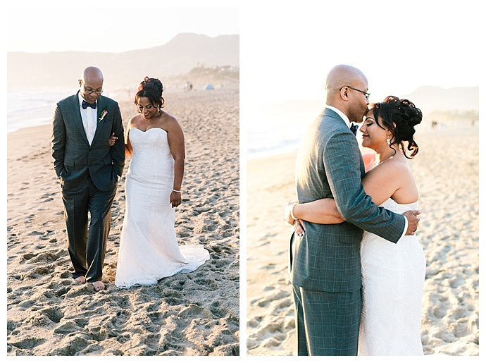 lily-tapia-photography-malibu-beach-wedding-pictures