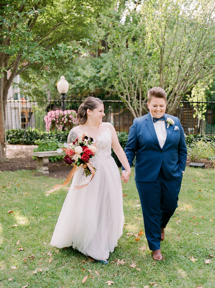 lissa-ryan-photography-dapper-navy-bridal-suit
