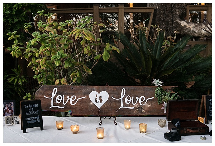 love-is-love-wedding-sign-kevin-voegtlin-photography