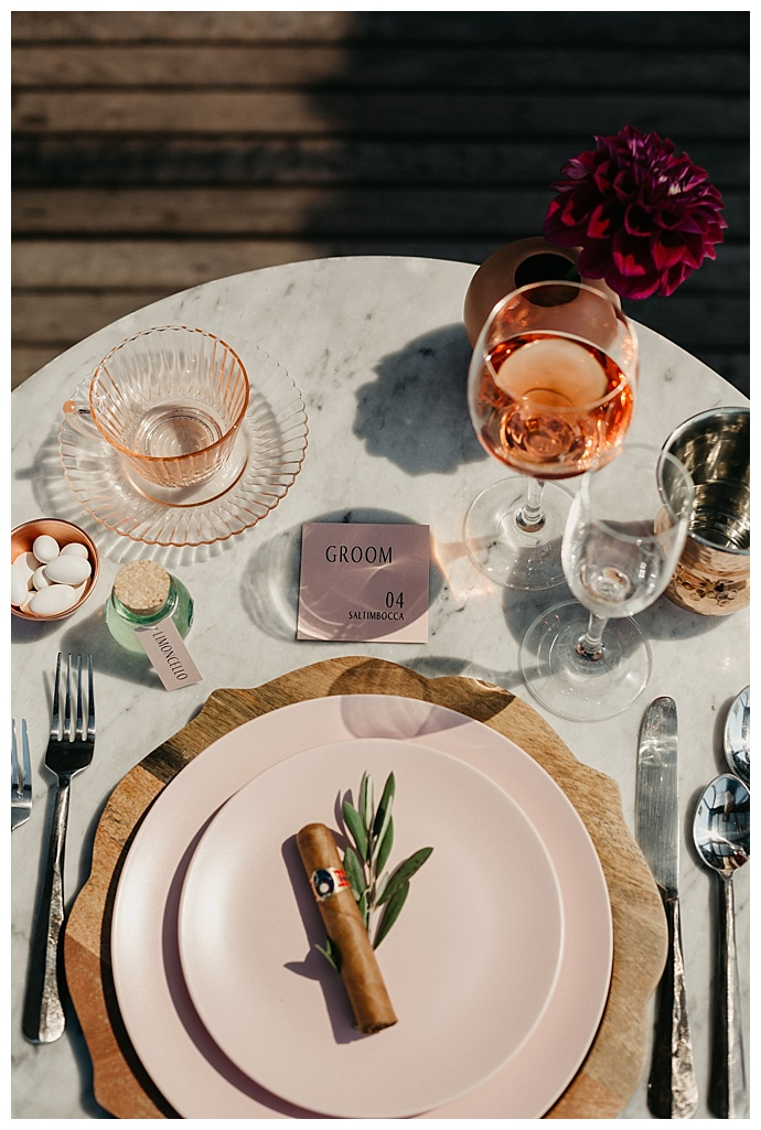 maria-campbell-photography-blush-wedding-inspiration