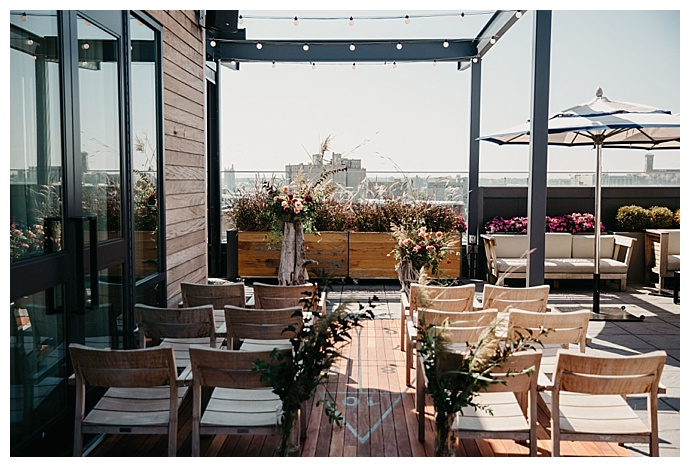maria-campbell-photography-milwaukee-hotel-rooftop-wedding