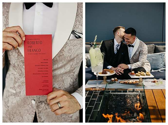 maria-campbell-photography-minimalist-wedding-menu