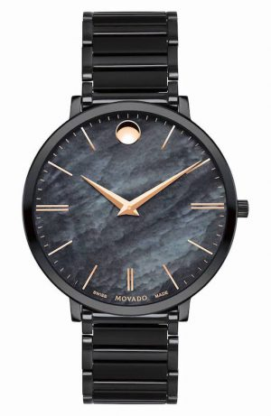 movado-black-mother-of-pearl-watch