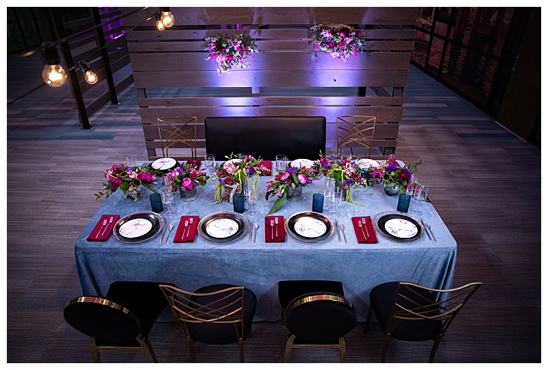 nova-place-weddings-pittsburgh