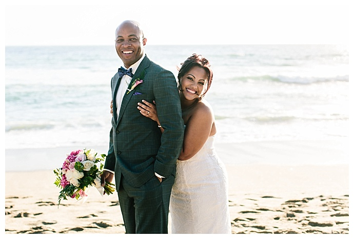 pink-beach-wedding-lily-tapia-photography