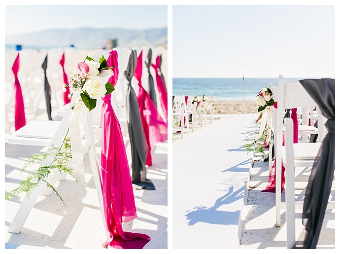 pink-ceremony-chair-decor-lily-tapia-photography