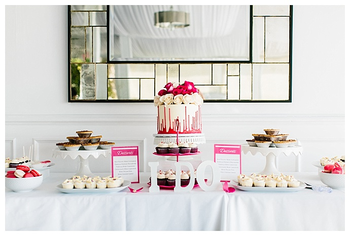 pink-dessert-table-lily-tapia-photography