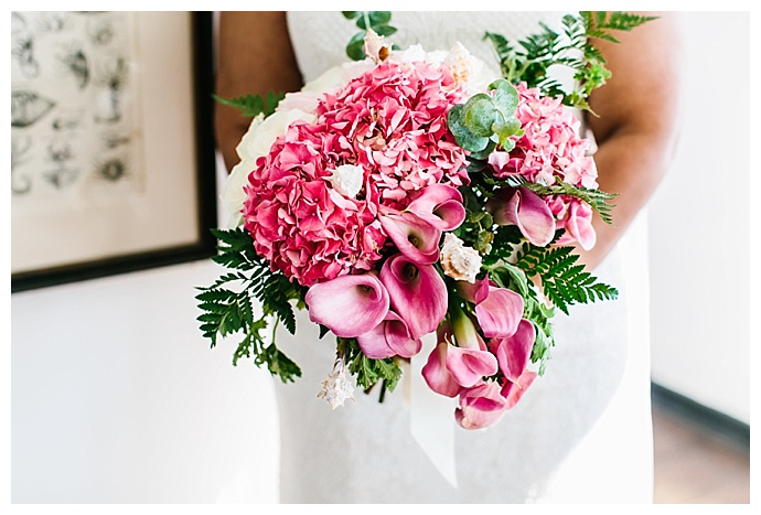 pink-hydrangea-calla-lily-bouquet-lily-tapia-photography