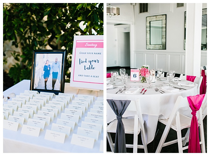 pink-wedding-ideas-lily-tapia-photography