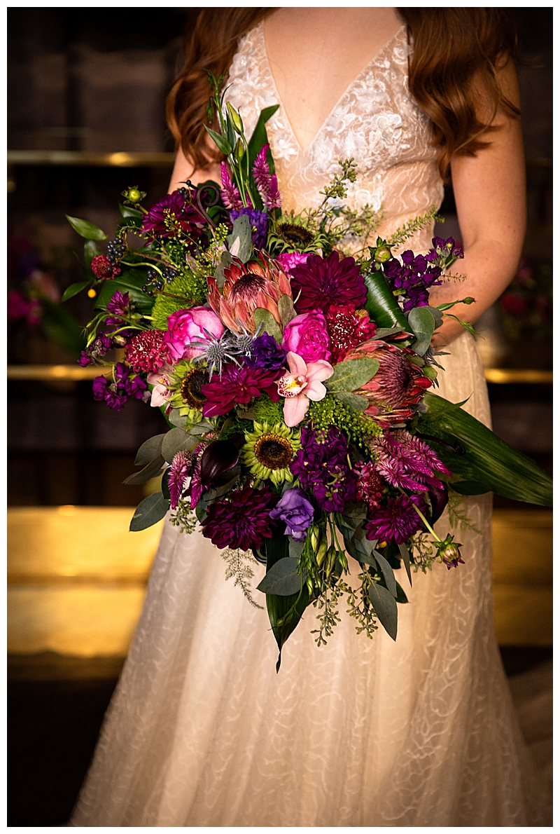 red-and-purple-wedding-bouquet