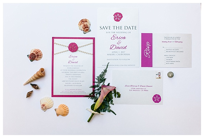 sand-dollar-wedding-invitation-suite-lily-tapia-photography