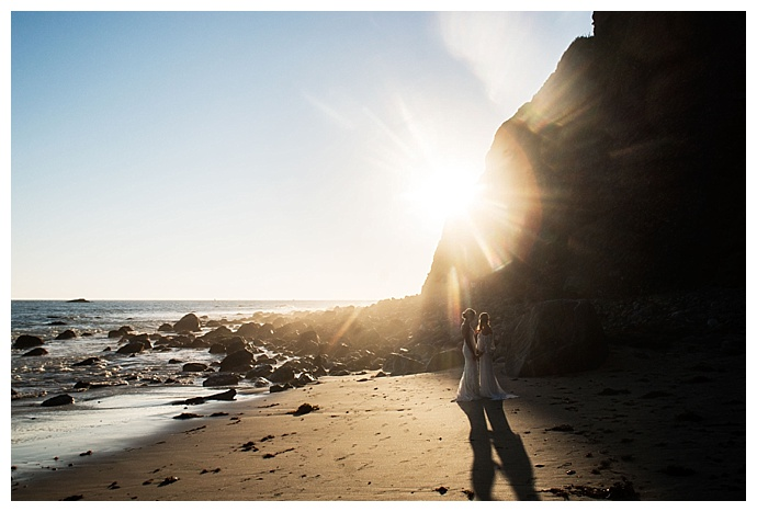 so-cal-beach-wedding-kevin-voegtlin-photography