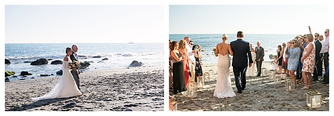 southern-california-beach-wedding-kevin-voegtlin-photography