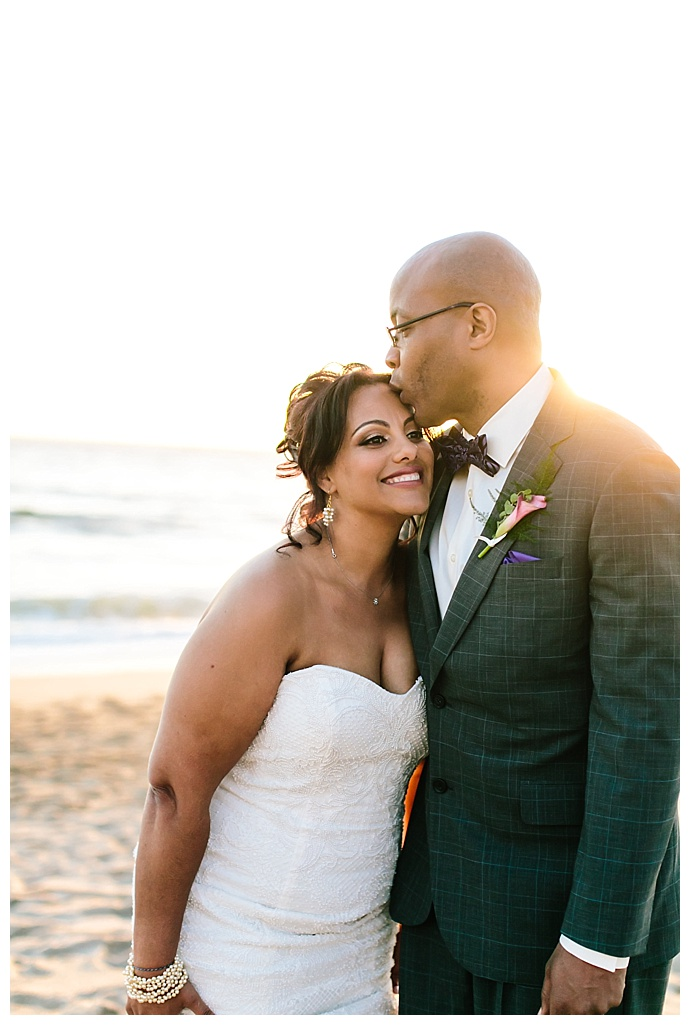 sunset-beach-wedding-pictures-lily-tapia-photography
