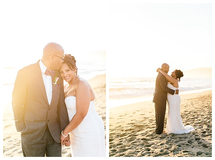 sunset-beach-wedding-portraits-lily-tapia-photography