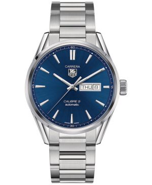 tag-heuer-mens-swiss-watch
