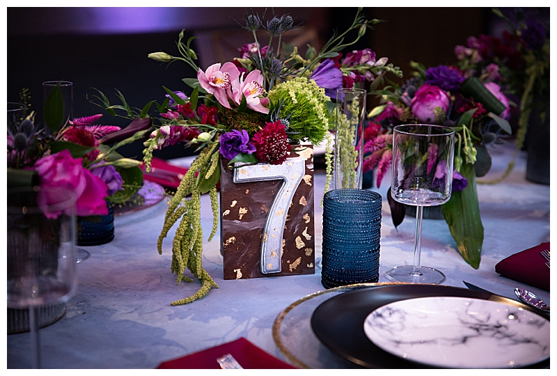 textured-wedding-tablescape