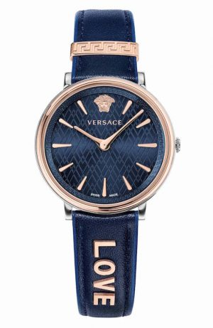 versace-blue-and-gold-watch