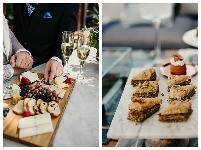 wedding-cheese-plate-maria-campbell-photography