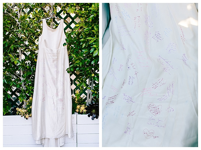 wedding-dress-guest-book-lily-tapia-photography