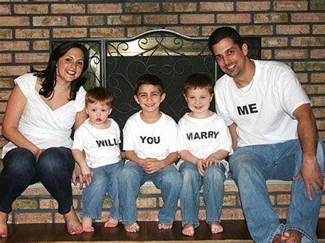 will-you-marry-me-shirts-for-kids