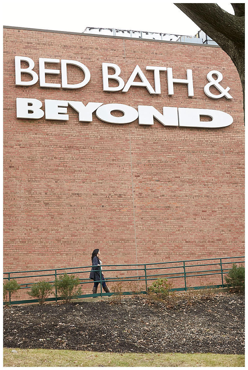 bed-bath-beyond-wedding-registry-tips