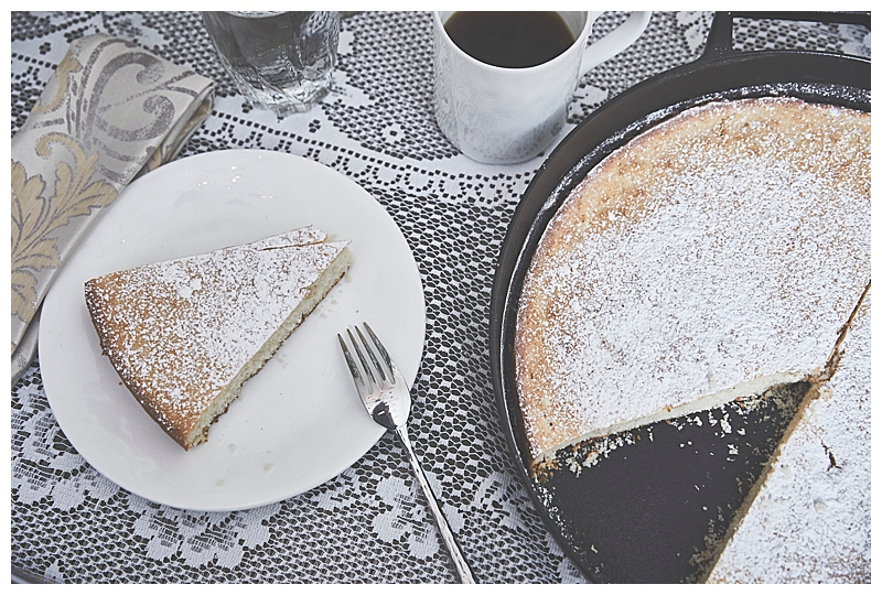 food-photography-cast-iron-desserts