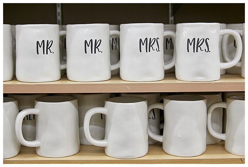 gay-coffee-mugs