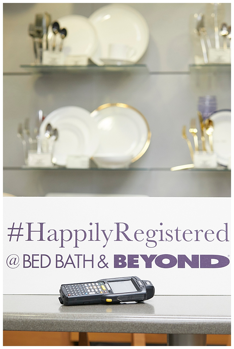 happily-registered-bed-bath-beyond