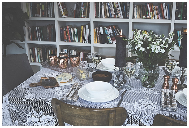 lace-tablecloth-with-white-china-tabletop