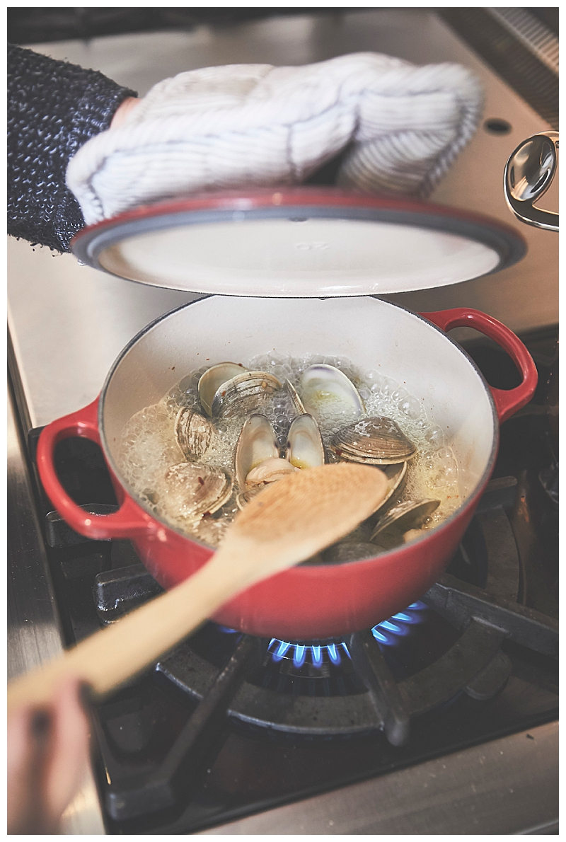 le-creuset-dinner-party-recipes-bed-bath-and-beyond-registry