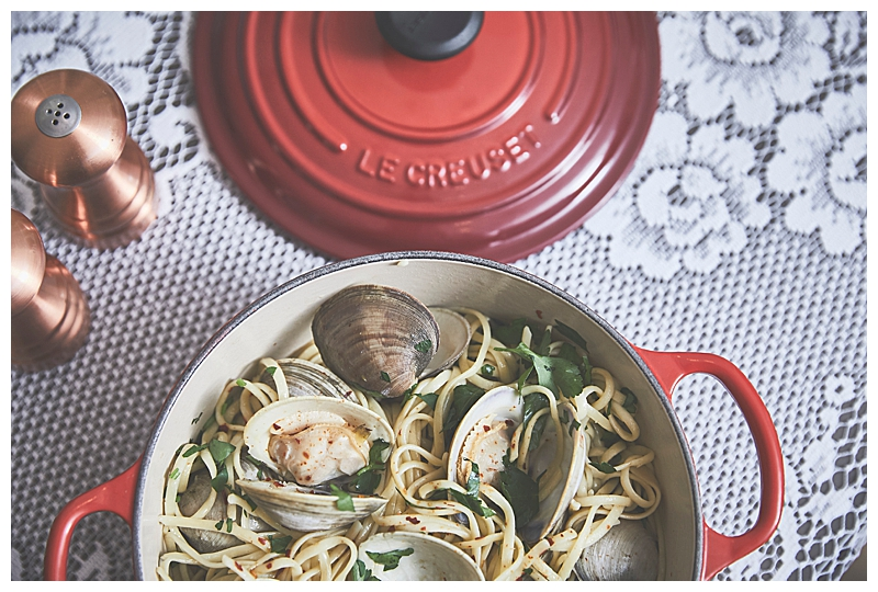 le-creuset-easy-dinner-party-recipes