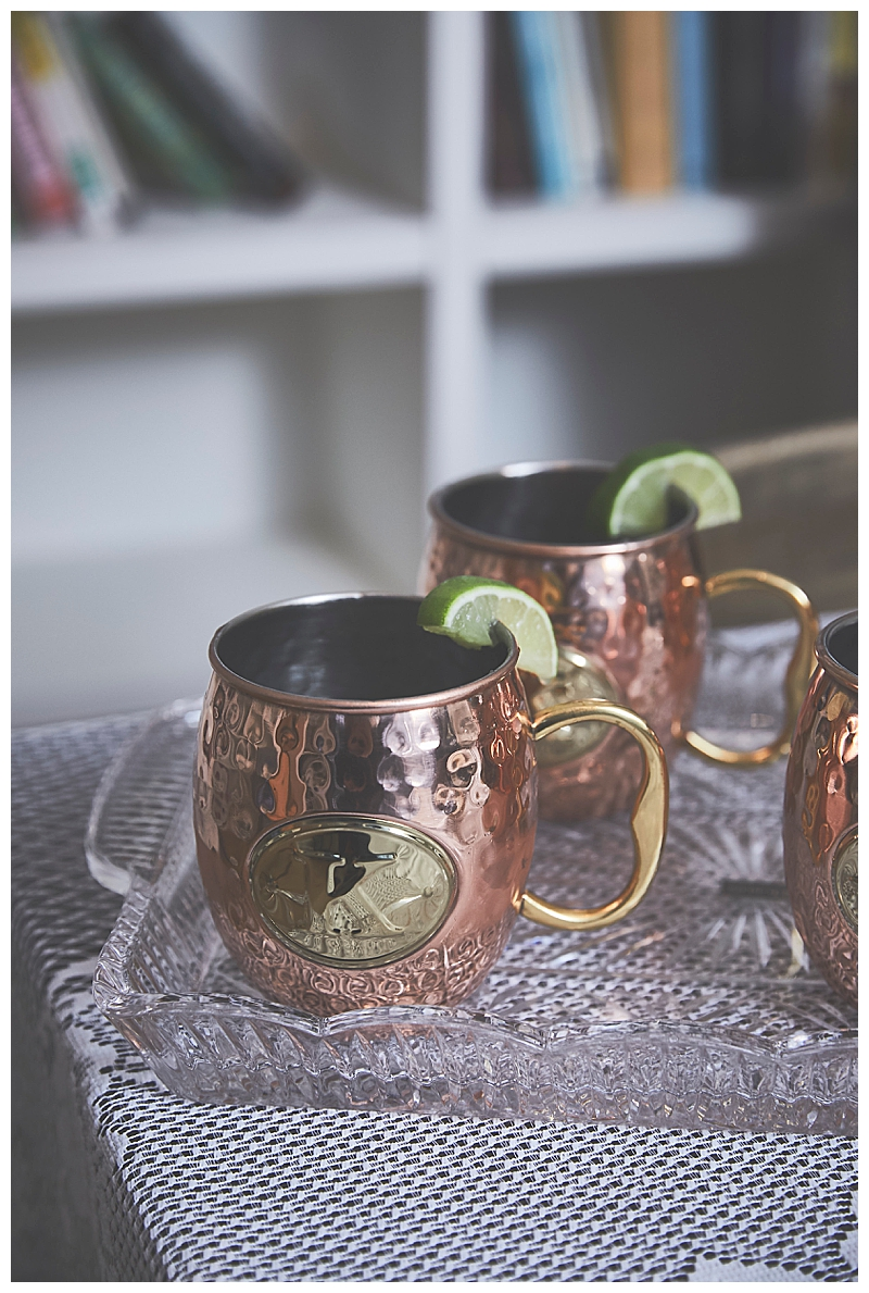 monogrammed-copper-mugs-wedding-registry-bed-bath-beyond