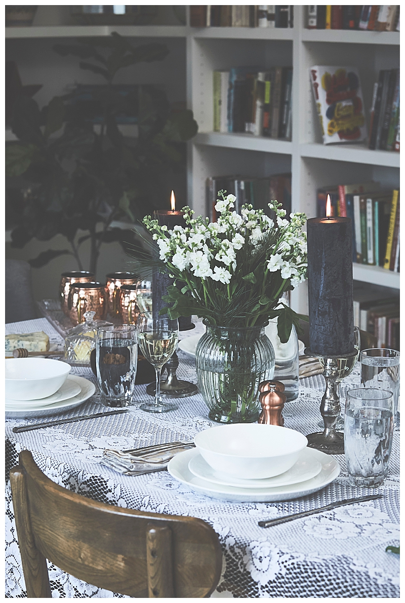 moody-dinner-party-tablescape