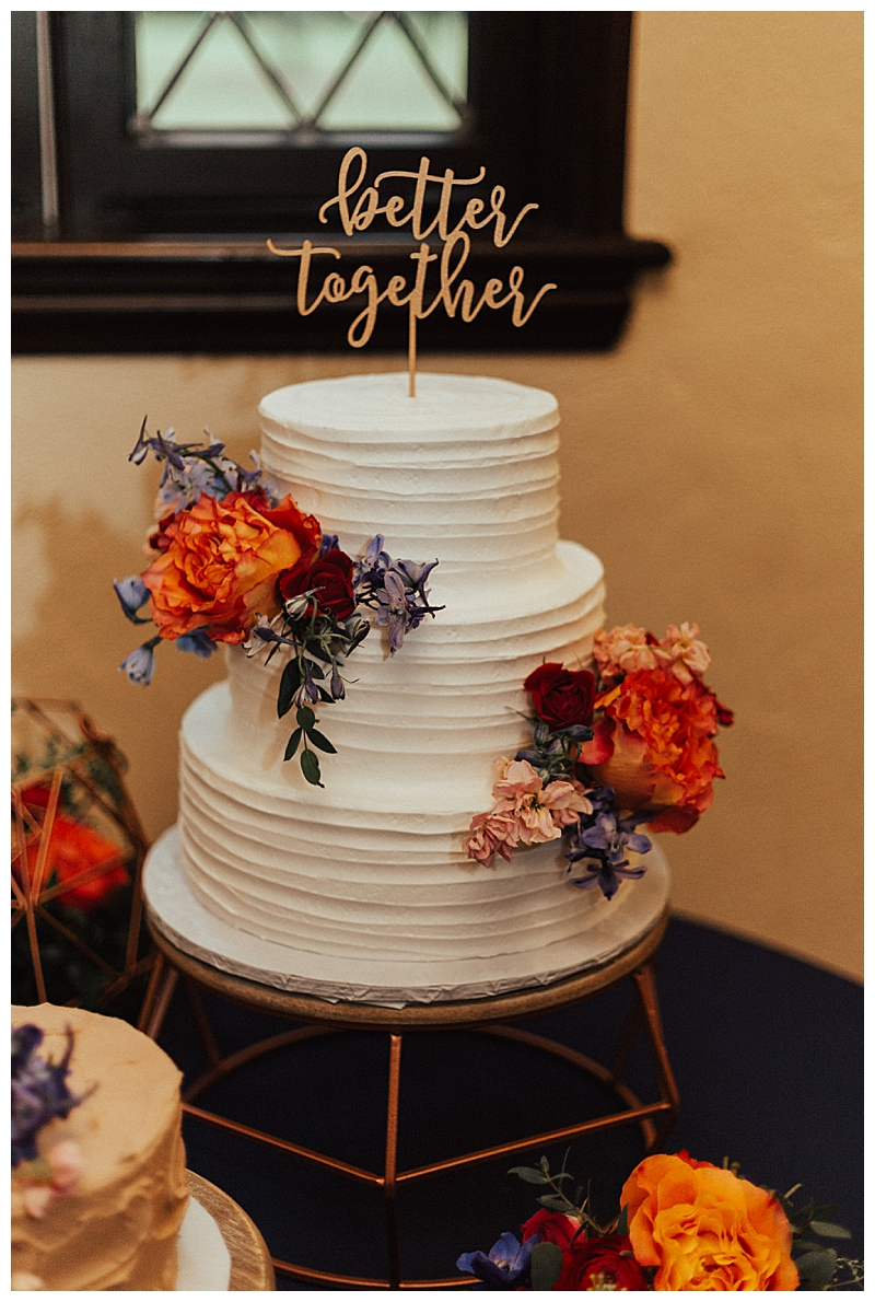 better-together-wedding-cake-topper