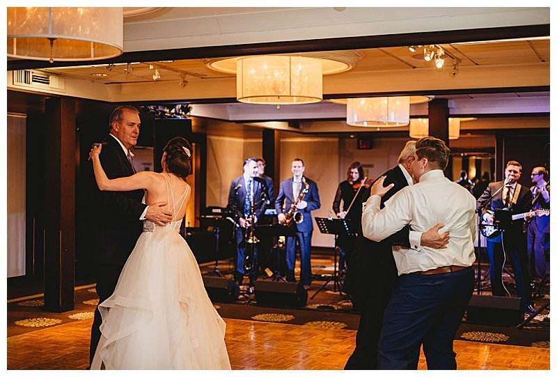 brides-dancing-with-fathers