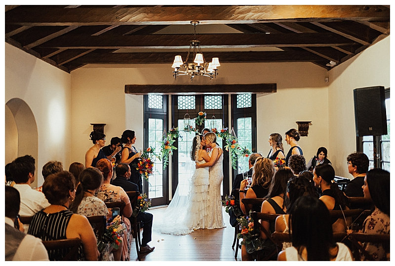 casa-feliz-wedding-venue