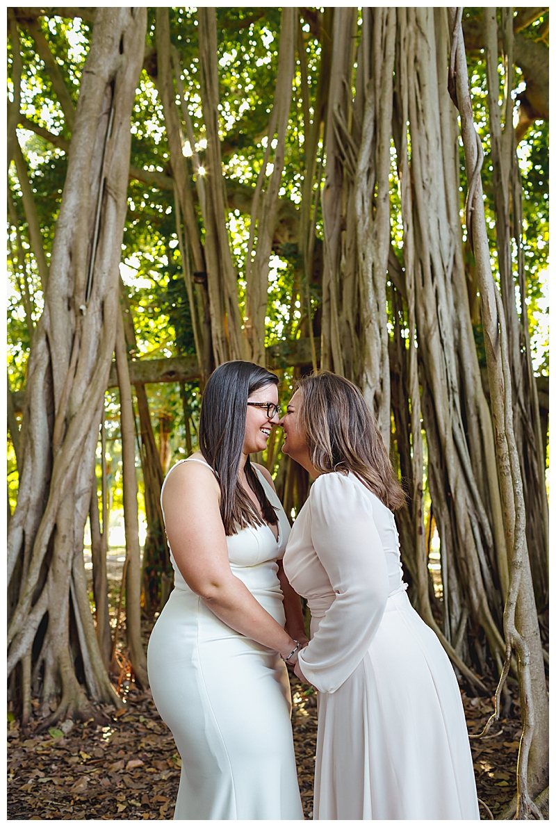disney-lesbian-bridal-portrait-session-10