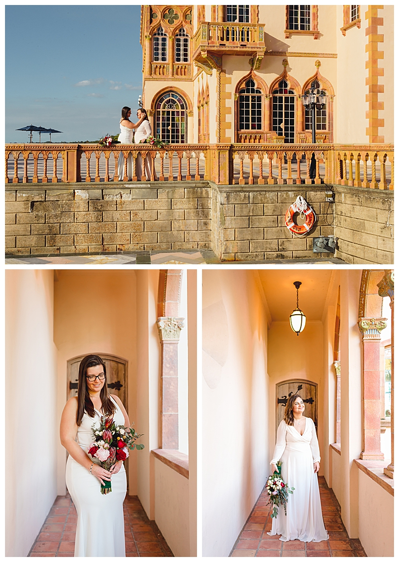 disney-lesbian-bridal-portrait-session-15
