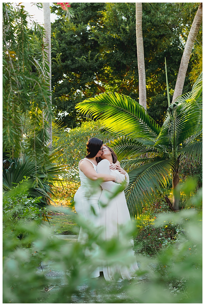 disney-lesbian-bridal-portrait-session-19
